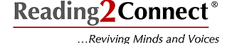 R2C Logo May2020 PNG.png
