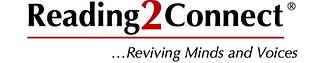 Logo Nov2020 Pic.png