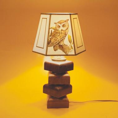 owllamp.jpg