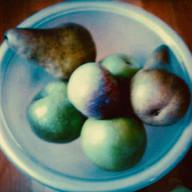 UB fruit bowl_edited.jpg