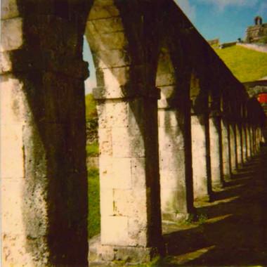 UB acqueduct.jpg