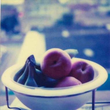 UB fruit bowl in window.jpg