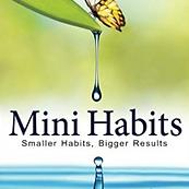 mini habits.png