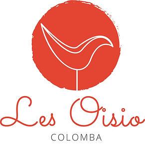 LOGO_LESOISIO_COULEUR.jpg