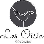 LOGO_LESOISIO_GRIS.jpg