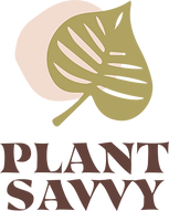 Main Logo@300x.png