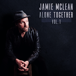 JM-AloneTogether_1400px.png