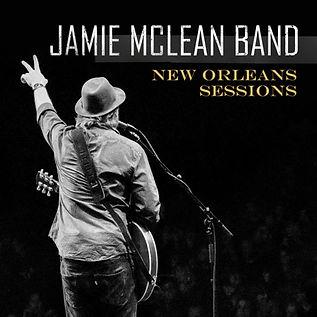 JM_New Orleans Sessions_Artwork_Final.jp