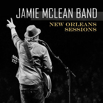 JM_New Orleans Sessions_Artwork_Final.jp