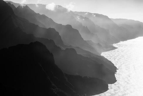 kauai photographer (25 of 118).jpg