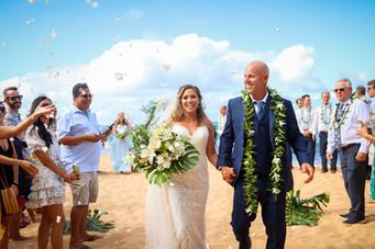 kauai wedding photography (1 of 1)-110.jpg