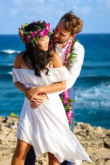 kauai wedding photographer (1 of 1)-23.jpg