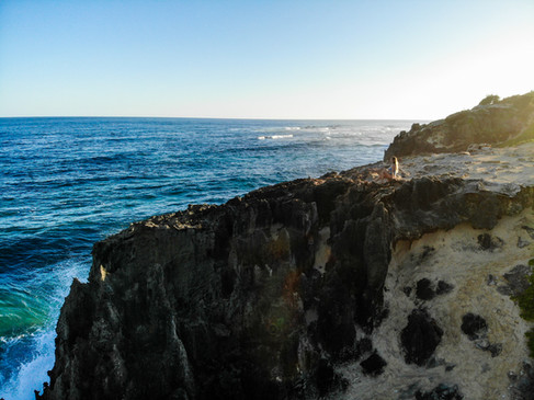 kauai photographer (95 of 118).jpg