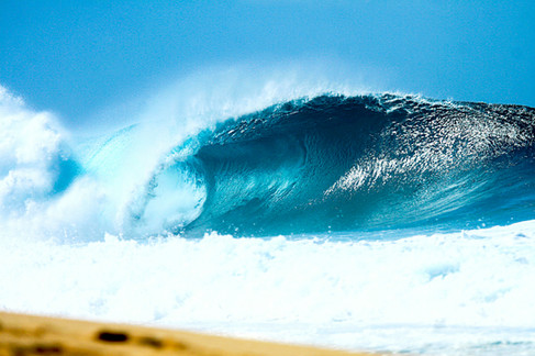 kauai photographer (45 of 118).jpg