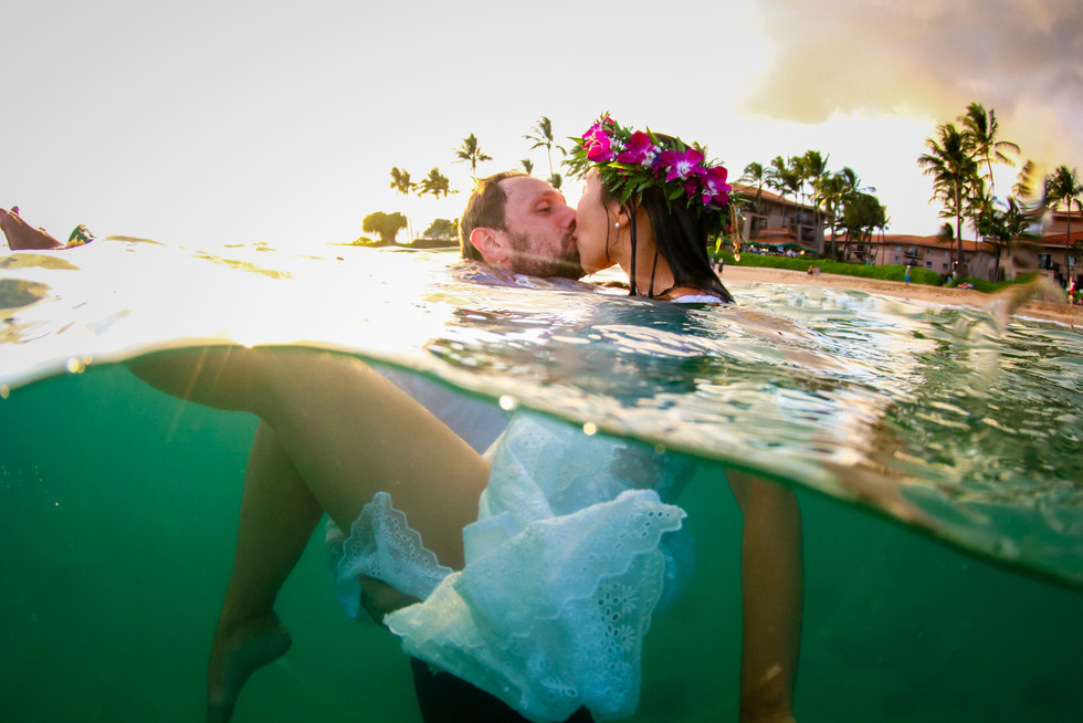 kauai wedding photographer (1 of 1)-63.jpg