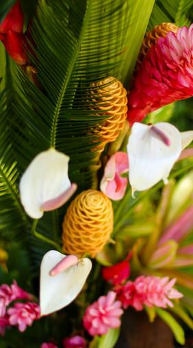 kauai wedding photography, kauai wedding photographer,  kauai photographer, hawaii wedding photographer, hawaii wedding photography,