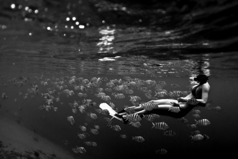 kauai photographer (19 of 118).jpg