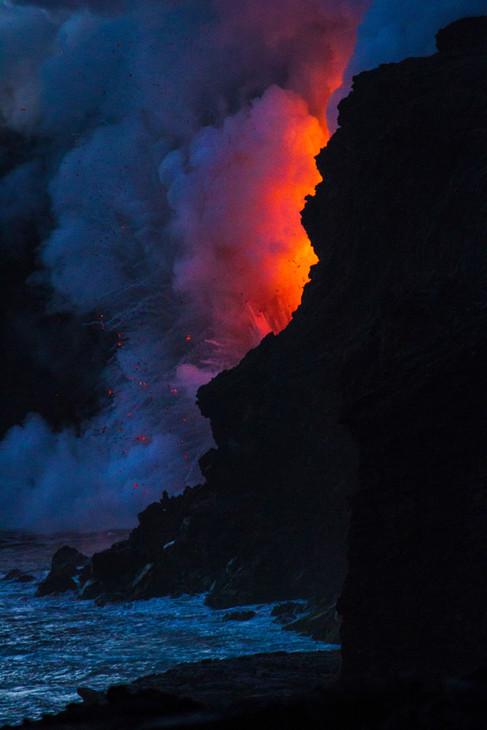 kauai photographer (98 of 118).jpg