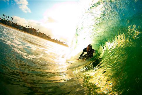 kauai photographer (46 of 118).jpg
