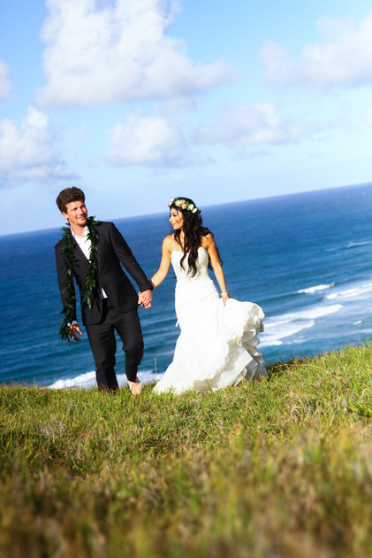 kauai wedding photography (1 of 48).jpg