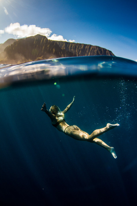 kauai photographer (108 of 118).jpg