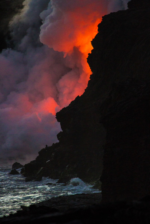 kauai photographer (116 of 118).jpg