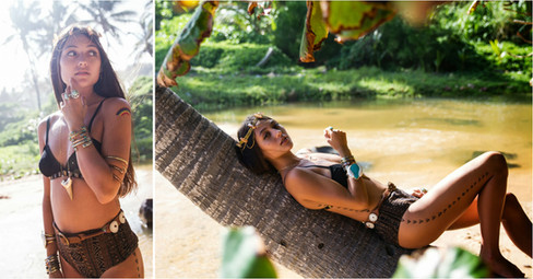 kauai photographer (11 of 119).jpg