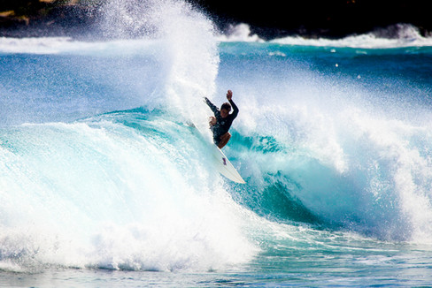 kauai photographer (96 of 118).jpg