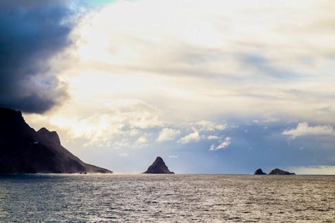 kauai photographer (80 of 118).jpg