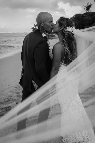 kauai wedding photography (1 of 1)-128.jpg