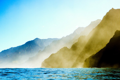 kauai photographer (104 of 118).jpg