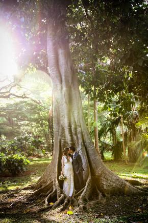 kauai wedding photography (1 of 1)-34.jp