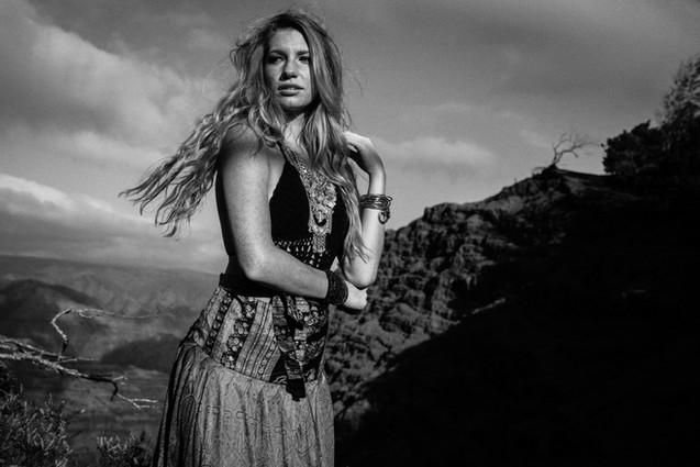 kauai photographer (33 of 119).jpg
