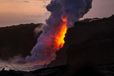 kauai photographer (103 of 118).jpg