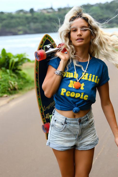 kauai photographer (67 of 119).jpg