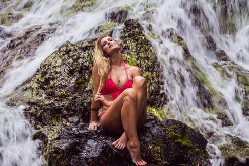 kauai photographer (38 of 119).jpg
