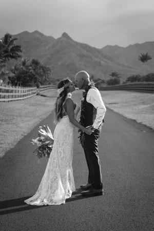 kauai wedding photography (1 of 1)-131.jpg
