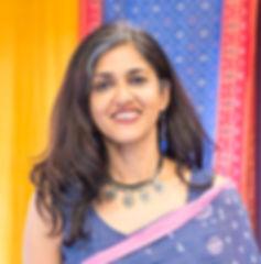 Sarwar 1 Credit Paul Hester.jpg