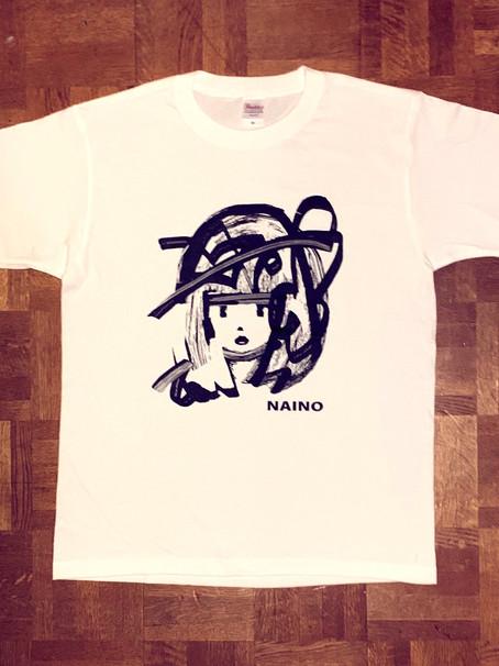 NAINO T。