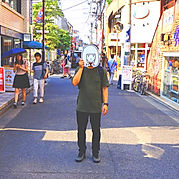 HARANO PROFILE.jpg