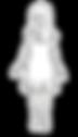 hp,harano,naino,art,painting,illustrator,illustration,contemporary,Sticker,tagging,graphty,原野,ナイノ,イラスト,アート,ステッカー,現代美術,グラフティー,絵,画,ホームページ