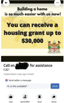 e Housing Grant Scam Image.png