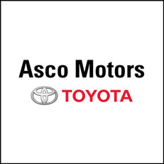 Asco-Motors.jpg