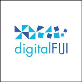 Digital-Fiji.jpg