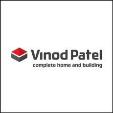 Vinod-Patel8.jpg