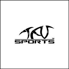 Tau-Sports.jpg