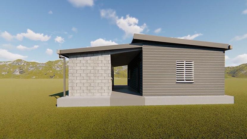 3d House 2.jpg