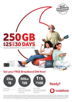 Broadband-A4.jpg