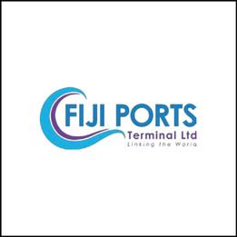 Fiji-Pots.jpg