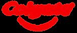 COLGATE_SMILE_LOGO_REV_RGB.png